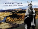 Hammerstones: A History of the Tr'ondek Hwech'in